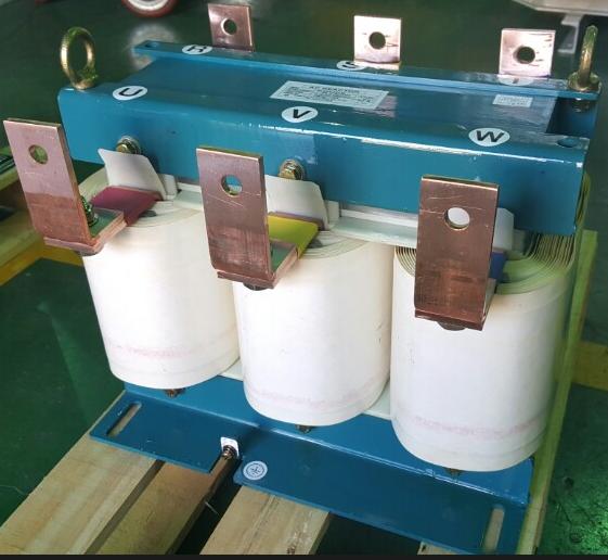 ac reactor -cu-3.png