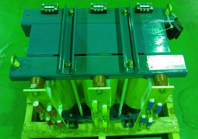 고압기동리액터 187KW-2.png